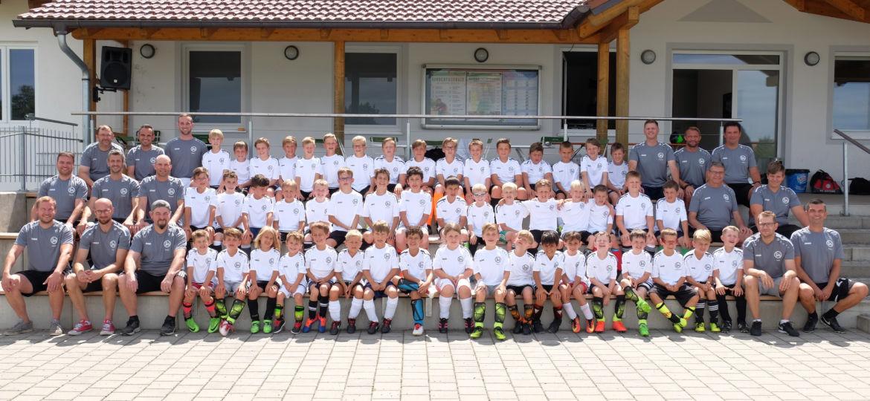 Fußballcamp_Mauern01